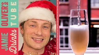 Download Jamie's Pimped Up Party Prosecco | Jamie Oliver Video