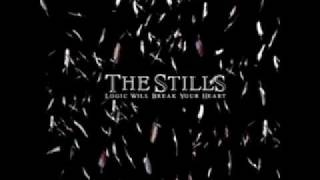 Download The Stills - Lola Stars and Stripes Video
