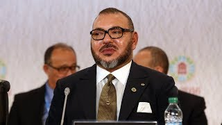 Download View on Africa: Morocco joins the AU Peace and Security Council Video