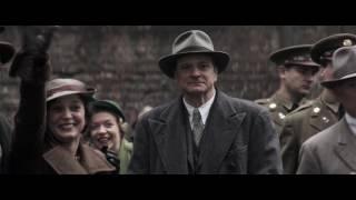 Download Genius - Trailer Video