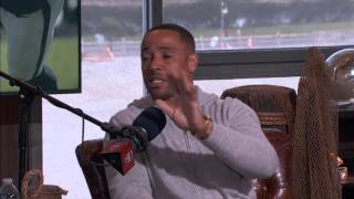 Download Rodney Harrison on The Dan Patrick Show (Full Interview) 02/03/2016 Video