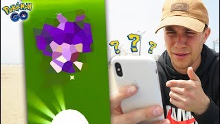 Download DO PEOPLE STILL CARE ABOUT THIS FEATURE? (Pokémon GO) Video
