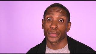 Download Despacito 2: Dear White People (Despacito Parody) ~ Rucka Rucka Ali Video