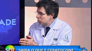 Download Entrevista Dr. Antonio Baccega no Programa SBT Noticidade Video