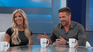 Download Extreme Weight Loss Experts Chris & Heidi Powell Video