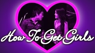 Download How To Get Girls Video