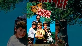 Download Treehouse Hostage Video