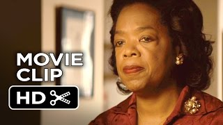 Download Selma Movie CLIP - Application (2015) - Oprah Winfrey, Cuba Gooding Jr. Movie HD Video