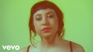 Download Møme - Aloha ft. Merryn Jeann Video