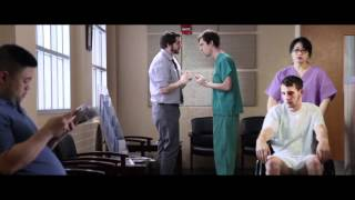 Download Big Dick Birth Defect Video
