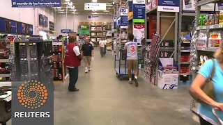 Download Home Depot bests Lowe's Video