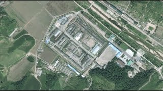 """Download Urgent """"North Korean Prisons Worst Than Nazi Concentration Camps"""" Video"""