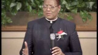 Download Bishop Iona Locke: Show Me Your Glory I (Clip 1) Video