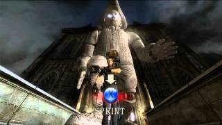 Resident Evil 4 Mod Devil Jin Free Download Video MP4 3GP