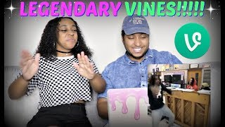Download VINES THAT WILL NEVER DIE COMPILATION!!! Video