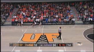 Download UF Men's Basketball vs. Ashland Video