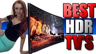 Download The Best 4K HDR Gaming TVs: WARNING: Do Not Buy a 4K TV for Xbox One S / PS4 Pro Till You Watch This Video