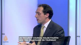 Download Inside Story - United Nations: Time for reform?. Video