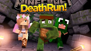 Download Minecraft - LITTLE KELLY KILLS EVERYONE! Video