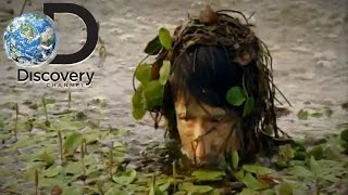 Download Discovery Channel (FORBIDDEN Ep.9) with Andrew Ucles Video