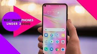 Download Top5 || Best Smartphones || Under 20000 || 2019 Video
