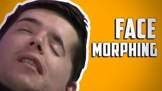 Download FACE MORPHING • A Cow Chop Compilation Video
