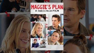 Download Maggie's Plan Video