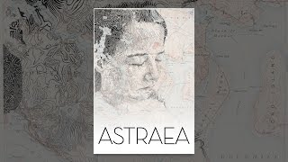Download Astraea Video