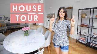 Download MIMI'S HOUSE TOUR | Mimi Ikonn Video