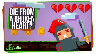 Download Can You Actually Die from a Broken Heart? Video