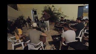 Download حومة السوق: ''جربة حكاية'' عرض موسيقي للفنان أنيس المليتي Video