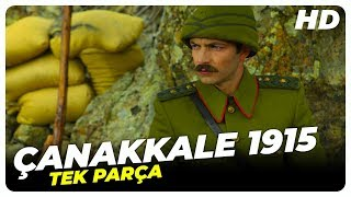 Download Çanakkale 1915 (2012 - HD) | Türk Filmi Video