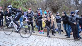 Download The Pittsburgh Dirty Dozen 2016 Video