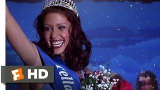 Download Scary Movie (3/12) Movie CLIP - Miss Fellatio Wins (2000) HD Video
