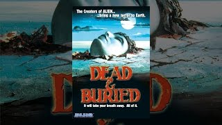 Download Dead and Buried Video