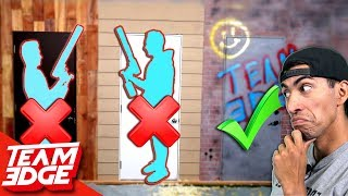 Download Don't Open The Wrong Mystery Door!! Video