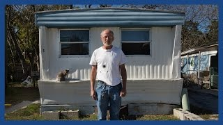 Download Trailer park millionaires | Guardian Features Video