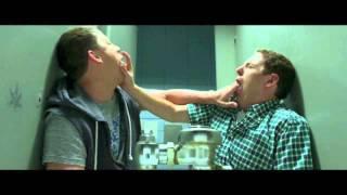 Download 21 Jump Street Funniest Scenes/Lines HD Video