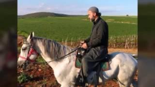 Download Bilal Baba Dergahi ″Devriş Olabilsem″ İllahisi Video