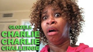 Download Charlie Charlie Challenge - GloZell Video