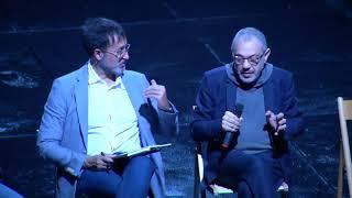 Download 'Medea' - Teatre Lliure - Col·loqui Video