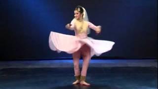 Download Meghranjani - Sudha Nritya (kathak Dance) Video