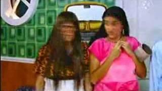 Download La Familia Peluche - Los papas de Excelsa - Parte 1 Video