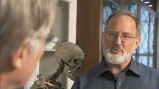 Download Randolph Nesse Interview (4/5) - Richard Dawkins Video