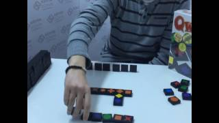 Download Qwirkle Oyunu Nasıl Oynanır Video