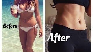 Download 5 BEST DIET/FITNESS TIPS 2015 | Flatter stomach, bloating, motivation Video