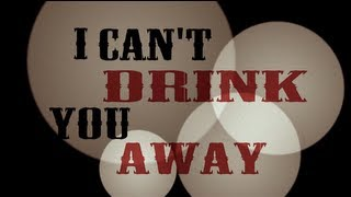 Download Drink You Away - Justin Timberlake Video