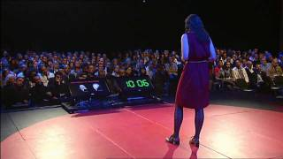 Download TEDxZurich - Molly Crockett - Drugs and morals Video