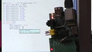 Download How to use Raspberry Pi GPIO Tutorial: Start With LEDs Video