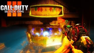 Download PACK A PUNCH CHALLENGE | ZOMBIES CHRONICLES | ASCENSION (BO3 DLC 5) Video